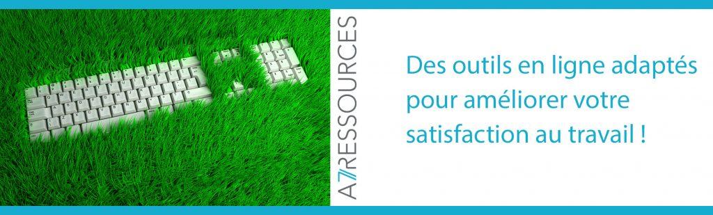 A7ressources_outil_en_ligne