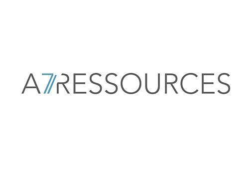 A7ressources_logoFR_couleur - copie