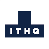 Logo de l'ITHQ